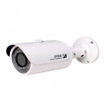 Camera quan sát IP DAHUA IPC-HFW1000S (Trắng)
