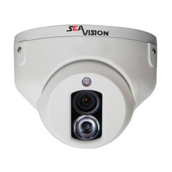 Camera quan sát SEAVISION AHD 2.0Mp Full 1080P