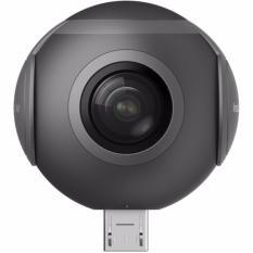 Camera quay chụp 360 độ Insta360 Air Camera for Android Devices (Black) – Micro USB