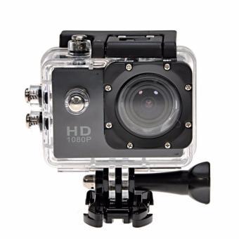 Giá Camera quay phim hành động Sport A9 HD 1080