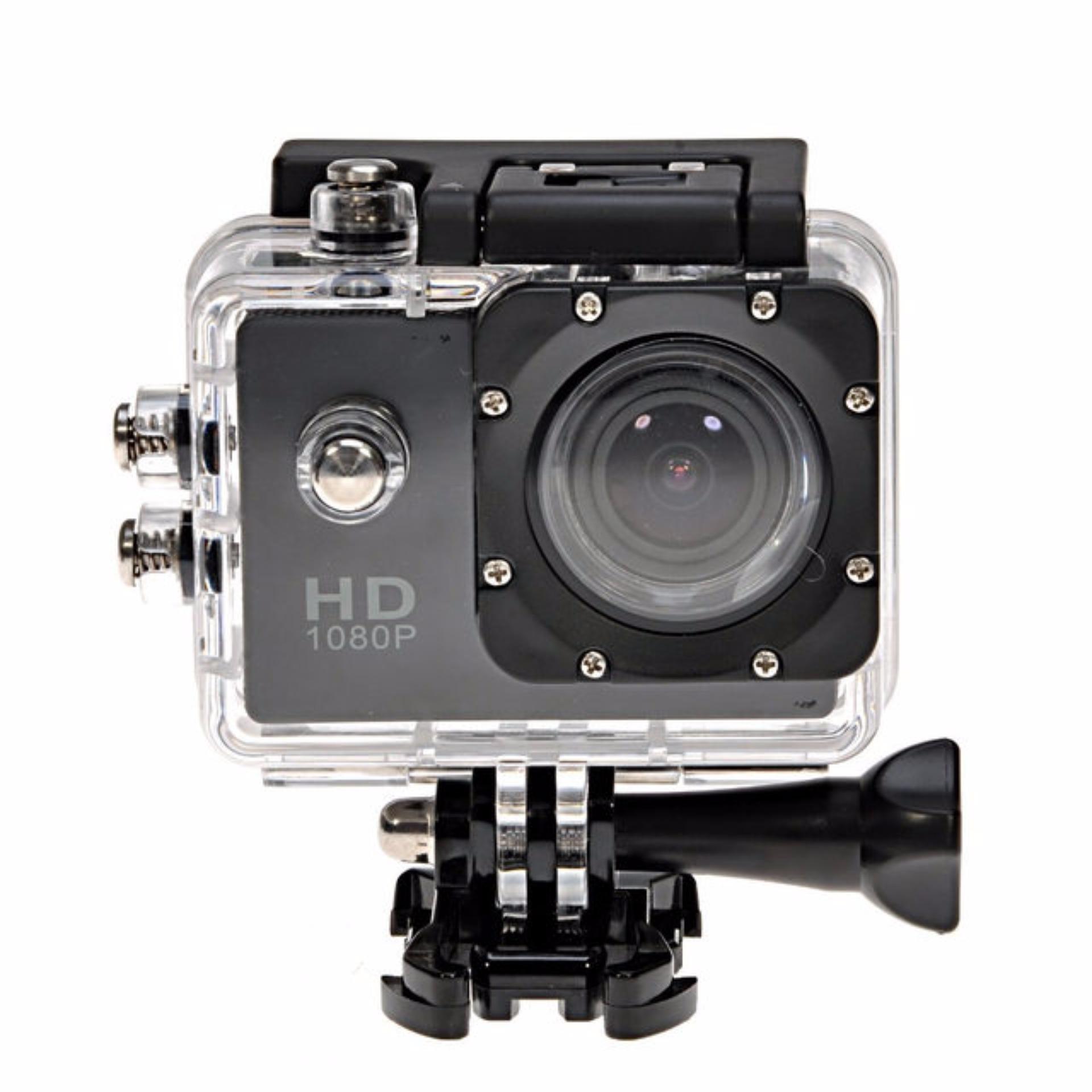 Camera quay phim hành động Sport A9 HD 1080