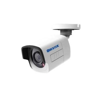 Camera QUESTEK QO-115C