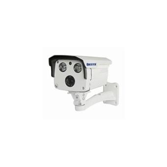 Camera QUESTEK QTX-3408