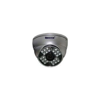 Camera QUESTEK QTX-4122AHD