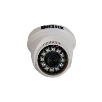 Camera QUESTEK QTX-9411KIP