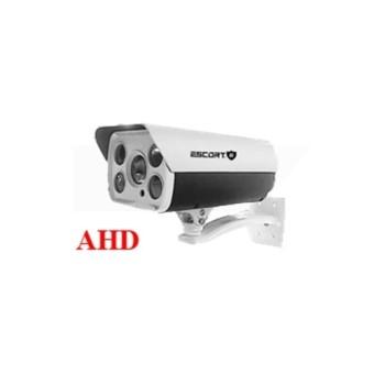 Camera thân hồng ngoại ESCORT ESC-S803AR