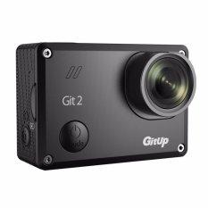 Camera Thể Thao GITUP GIT2 PRO