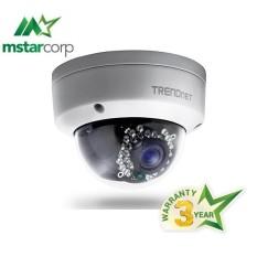 Camera TRENDnet TV-IP321PI