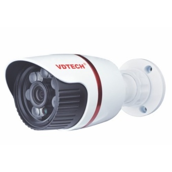 Camera VDTECH VDT-2070AHD 2.0