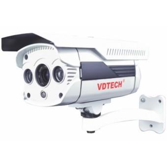 Camera VDTECH VDT-3060AHD 2.0