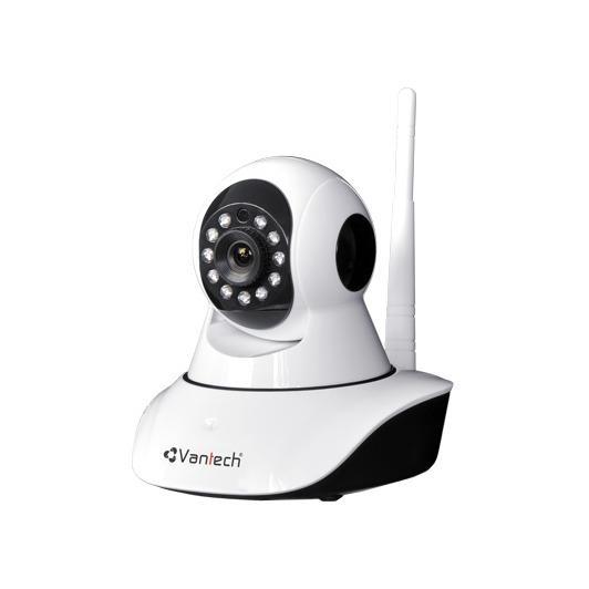 Camera Wifi VP-6300A