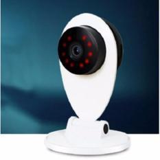 Camera wifi Yoosee HD720 (loại nhỏ)
