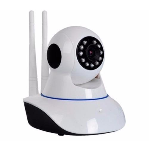 Camera Yoosee IP Wifi HD720 – 1.0