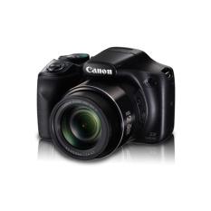 Báo Giá Canon SX540 HS wif – Hãng phân phối chính thức  Digiworld HN