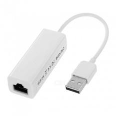 CÁP CHUYỂN ĐÔI USB RA LAN RJ45