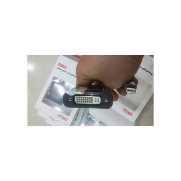 Cáp Chuyển Mini Displayport Sang DVI ICZI (90053)