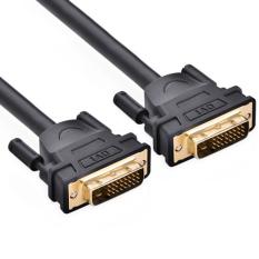 Cáp DVI to DVI 24+1 dài 1.5m Ugreen 11606