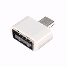 CÁP KẾT NỐI OTG MICRO USB