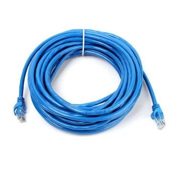 Cáp mạng Golden Link SFTP Cat 5E 20m (Xanh) - 8168123 , GO513ELAA1BSSRVNAMZ-2053233 , 224_GO513ELAA1BSSRVNAMZ-2053233 , 193500 , Cap-mang-Golden-Link-SFTP-Cat-5E-20m-Xanh-224_GO513ELAA1BSSRVNAMZ-2053233 , lazada.vn , Cáp mạng Golden Link SFTP Cat 5E 20m (Xanh)
