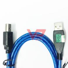 Cáp máy in cổng USB chất lượng tốt chống nhiễu 1.5m