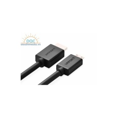 Cáp Mini HDMI to HDMI 2m Ugreen 10117