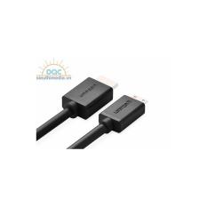 Cáp Mini HDMI to HDMI 2m Ugreen 10117