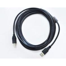 Cáp nối dây máy in dài 5m
