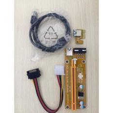 Cáp Riser VGA