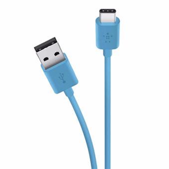 cap-sac-belkin-usb-a-to-usb-c-sync-f2cu032bt06-18m-1516552811-94396723-19cdc1916c2b903e959e382bea2eae30-product.jpg