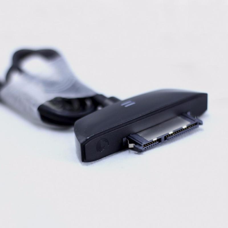 Bảng giá Cáp và dock USB 3.0 gắn ổ cứng laptop GF Phong Vũ