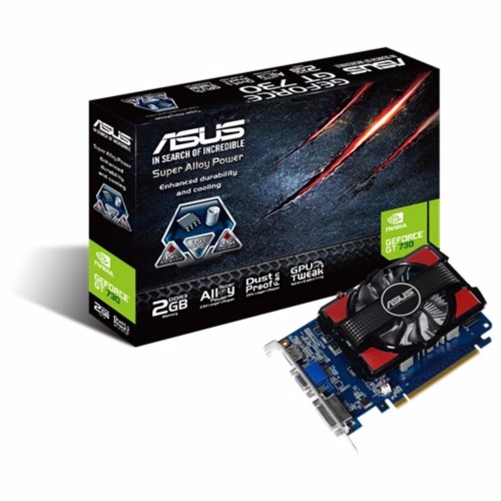 Card Màn Hình Asus N730 DDR5 2GB