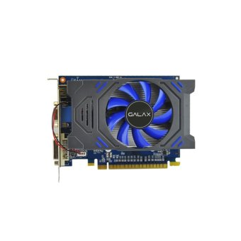 Card màn hình Galax GT 730 2GB DDR5 (Xanh phối Đen) - 8154882 , GA412ELAA21HT3VNAMZ-3477435 , 224_GA412ELAA21HT3VNAMZ-3477435 , 2399000 , Card-man-hinh-Galax-GT-730-2GB-DDR5-Xanh-phoi-Den-224_GA412ELAA21HT3VNAMZ-3477435 , lazada.vn , Card màn hình Galax GT 730 2GB DDR5 (Xanh phối Đen)