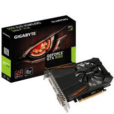 Card màn hình GIGABYTE ™ GTX 1050 D5 2GB