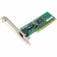 Card mạng Tenda 100Mps ( tự nhận driver )(100Mbps)