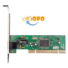 CARD MANG TP-LINK