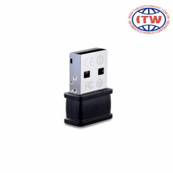 Card mạng Wifi USB mini Tenda 311Mi