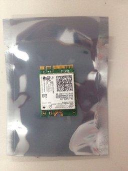 Card Wifi dành cho laptop dell (chân nhỏ)