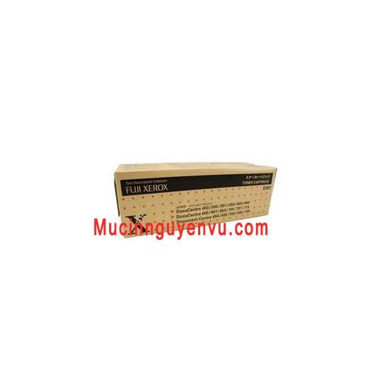 Cartridge DC236/ 2005/ 2007/ 3007