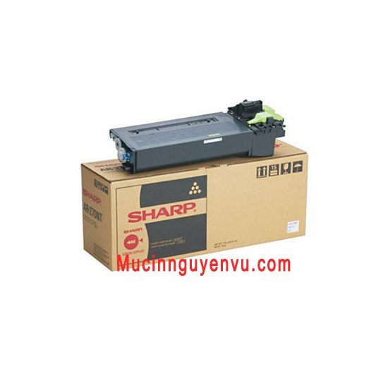 Cartridge mực Sharp AR 5316/5320