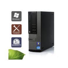Case Máy Bộ Dell Optiplex 790 SFF/G620/2GB/HDD160GB