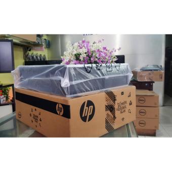 CASE MÁY TÍNH ĐỒNG BỘ HP 6200 Pro SFF Core i5 2400 // Ram4GB// Hdd 320 GB// DVD. - 2