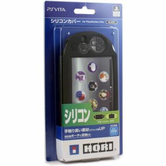 Case Nhựa Trong PS Vita 2000
