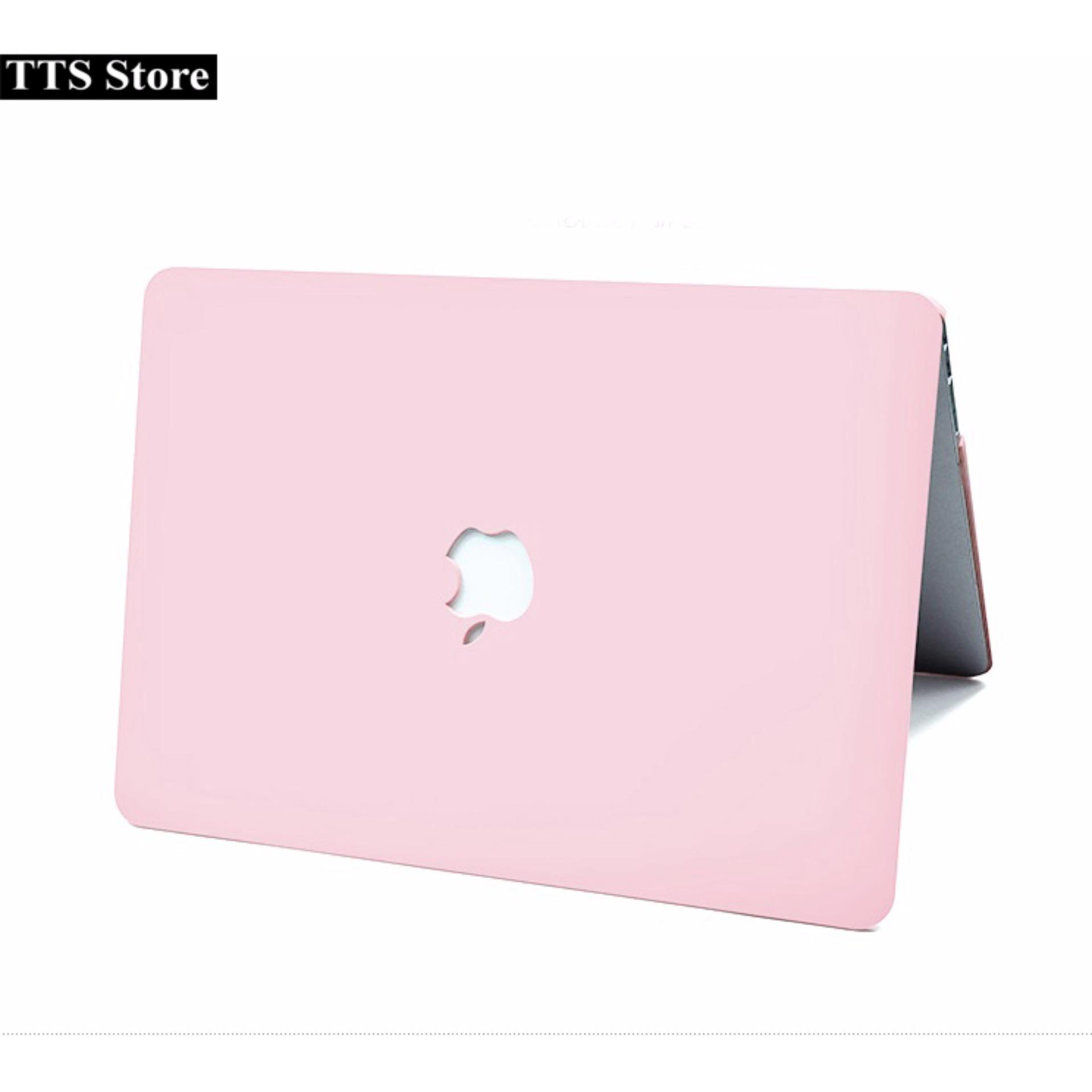 Case ốp bảo vệ PASTEL cho Macbook Air 13,3