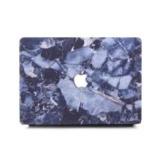 Case Ốp MacBook Air 13-inch Vân Đá (A1369,A1466)