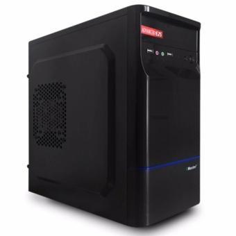 Case SD máy tính Emaster E2505R cứng cáp, gọn