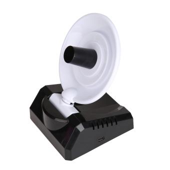 CF-WU770N 150Mbps Wireless USB High Power Adapter Radar USB WiFiAntenna - intl