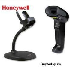 Chân đế chính hãng Honeywell