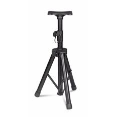Chân loa đứng loại tốt LKT-722 (Chiếc) (65 – 130 cm)