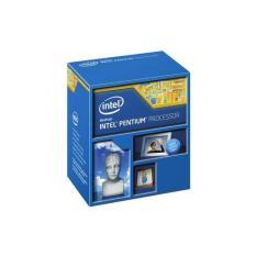 chíp máy tính PC Pentium G3250 sooket 1150