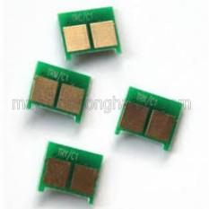 Chip mực 49A